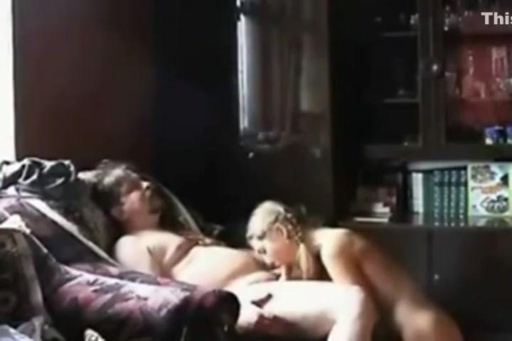 Sexy xxx video Huge cock gay deepthroat