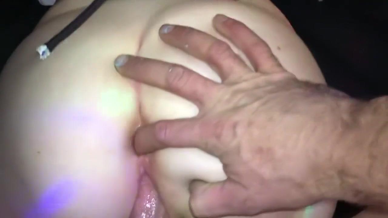 New porn Free video threesome sex