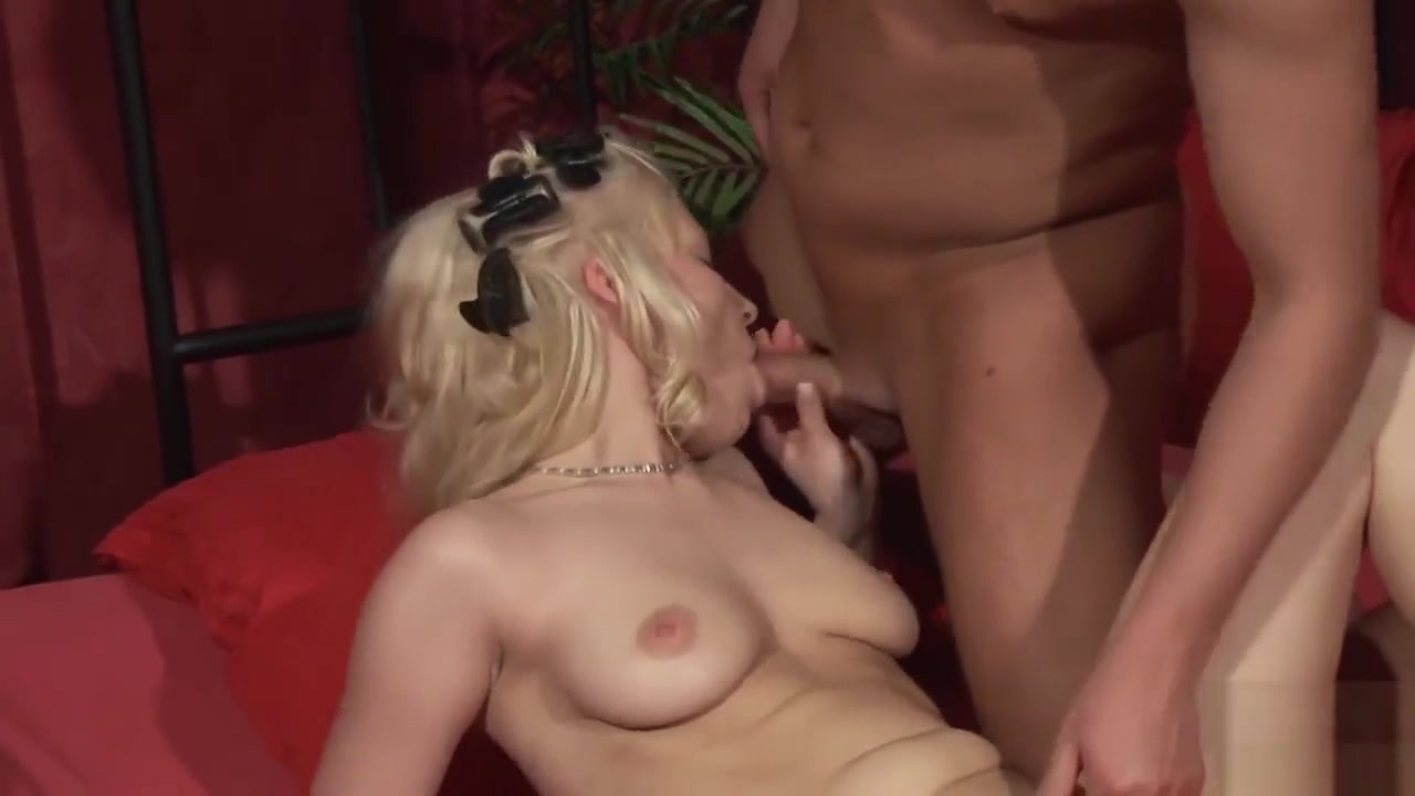 Adult videos My lonely life