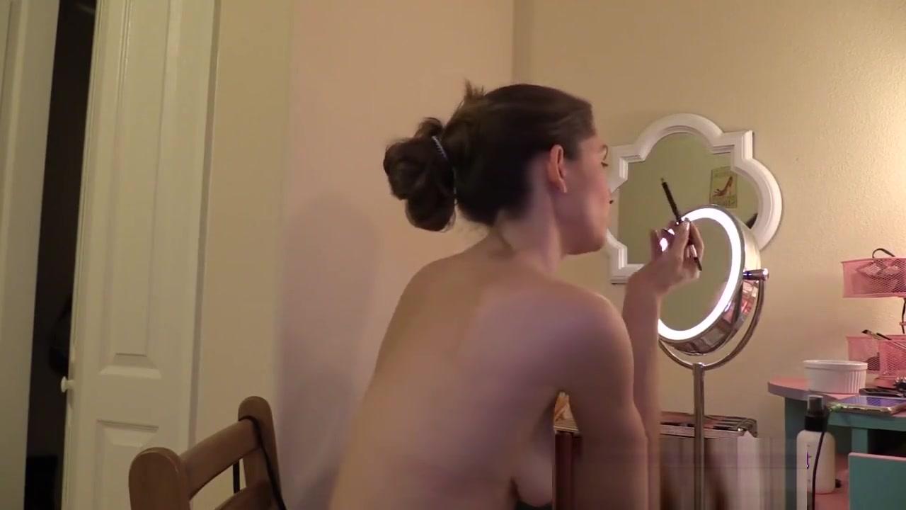 Porn archive Christina needle hustler