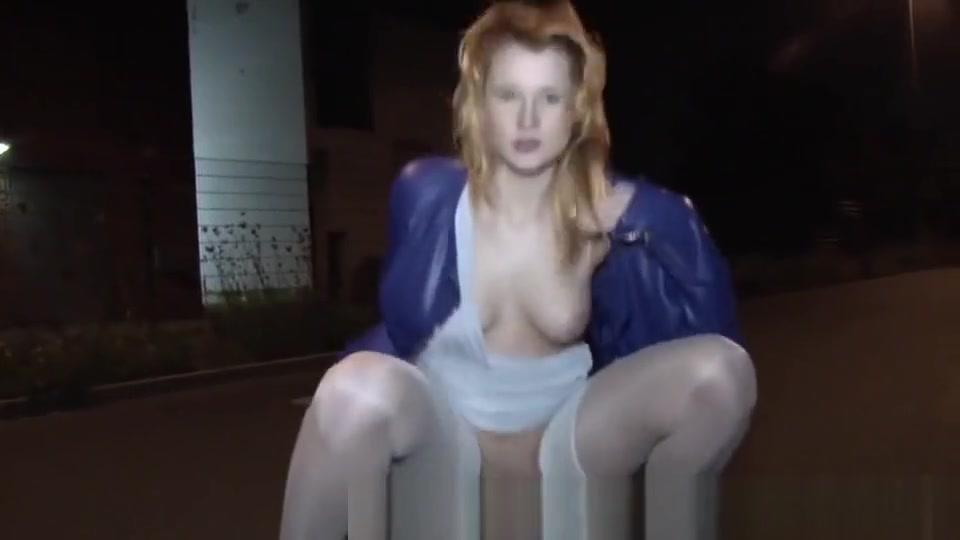 Hot latina porn Nude gallery