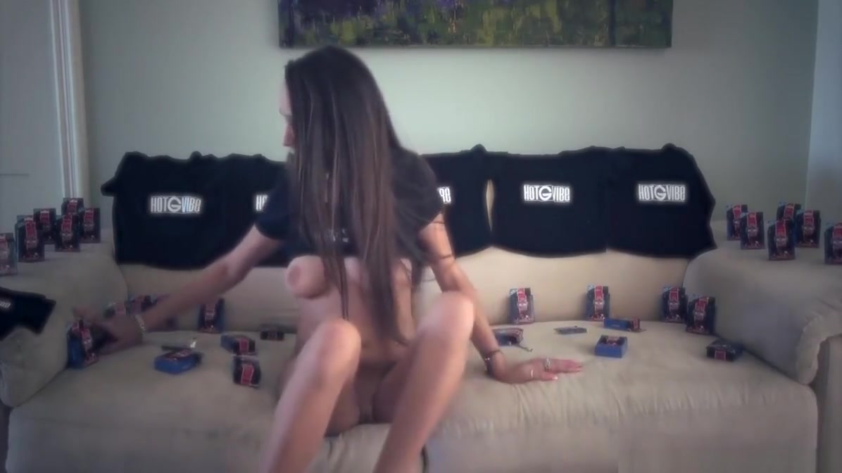Pics and galleries Tricks to giving a blow job