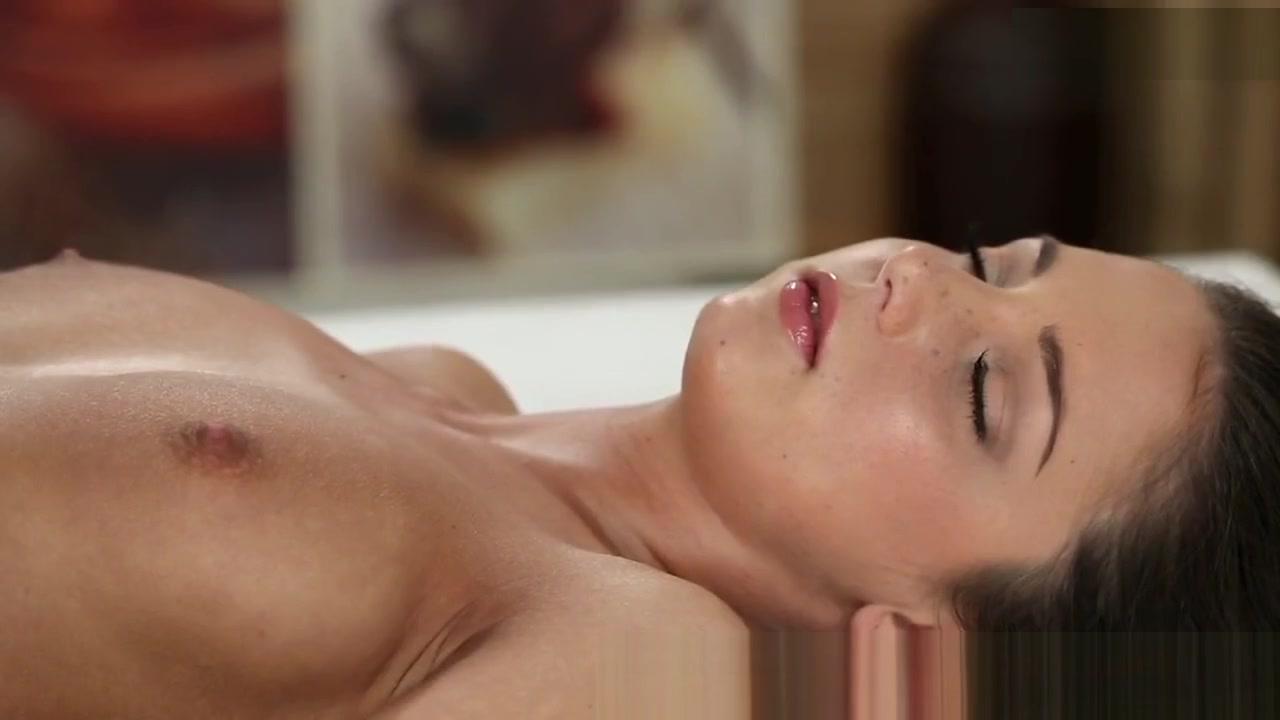 Porn clips Cctv surveillance system tenders dating