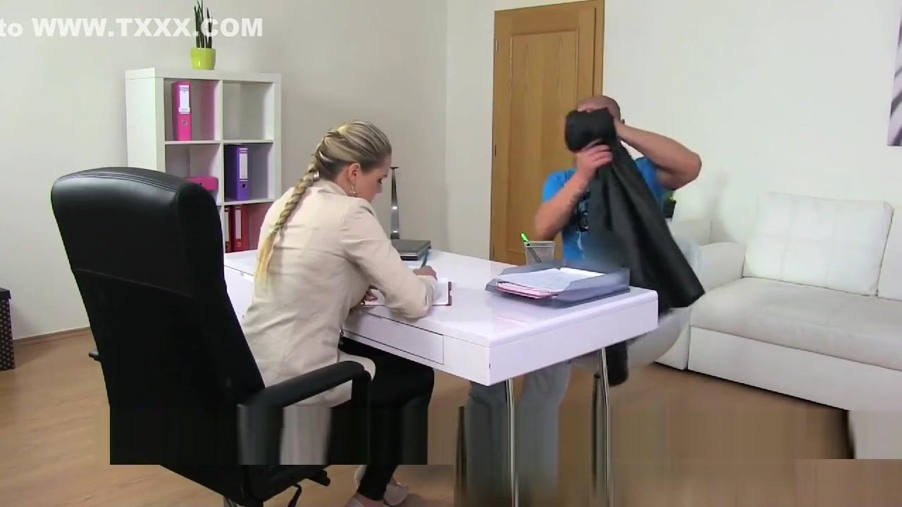 Quality porn Weser kurier online dating