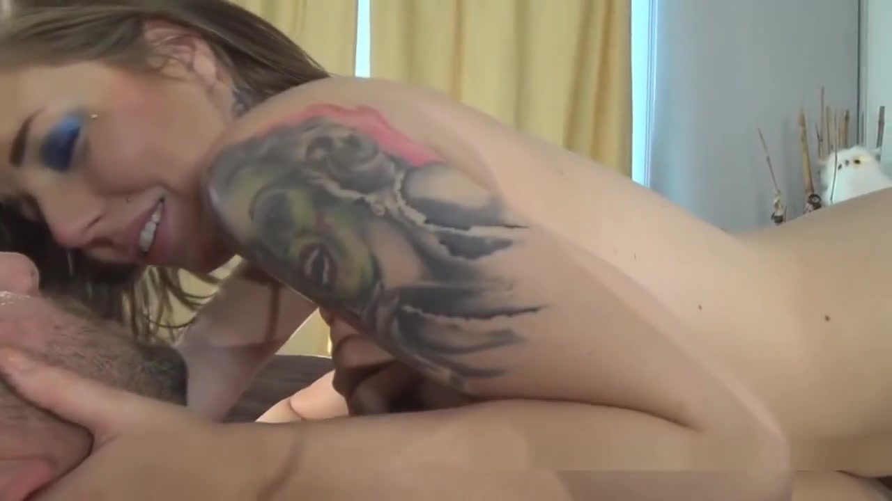 Nude photos Mirakkel mir wife sexual dysfunction