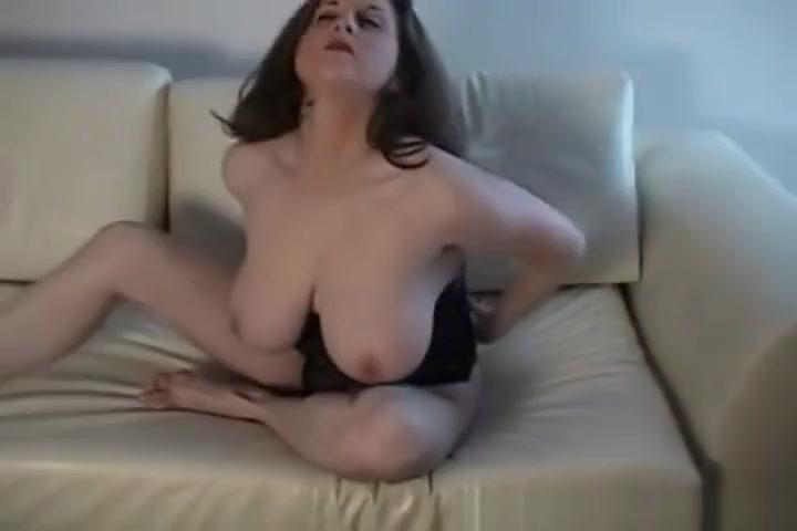 Xxx Video Hdi Naked FuckBook
