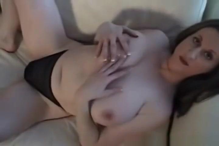 Porn pictures Goatlist big clit movies