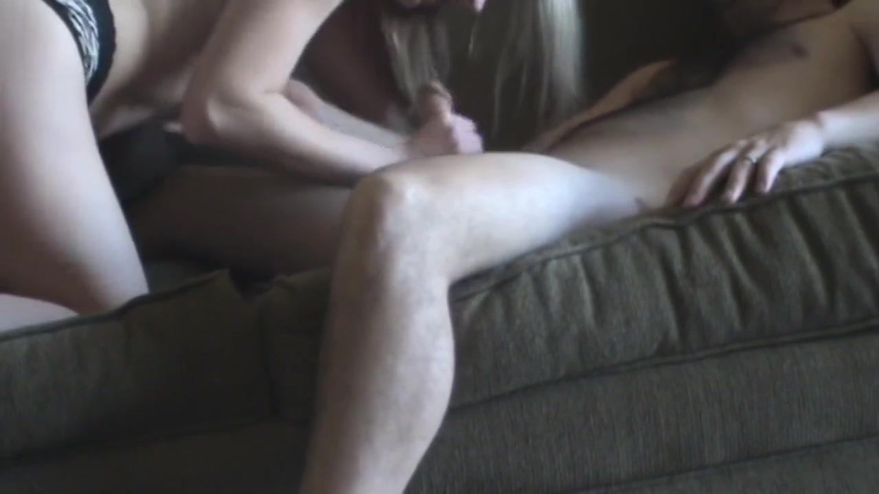 Sexy Video Homemade hotel sex amateur milf