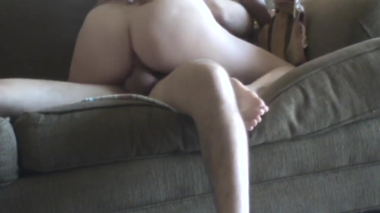 Hot xXx Video Tube For Sex