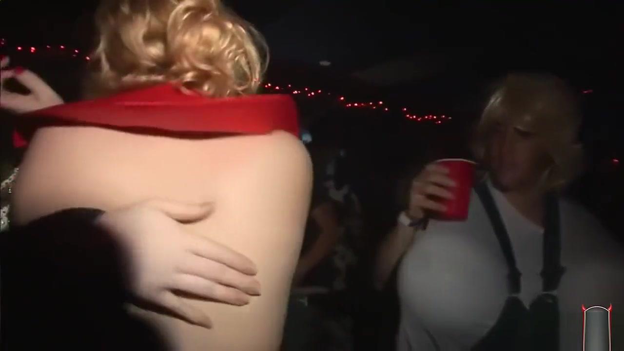 Online dating bolzano Porno photo
