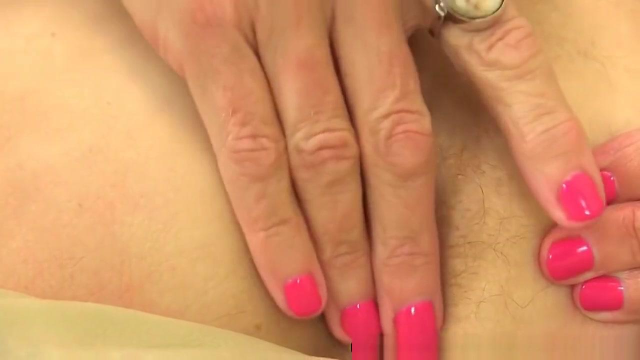 La semana tragica yahoo dating All porn pics