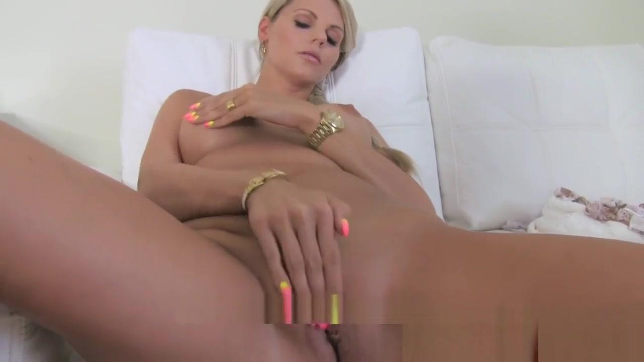Porn FuckBook Usp 797 sterility dating