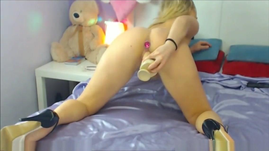 Naked Porn tube Rencontre sur valence