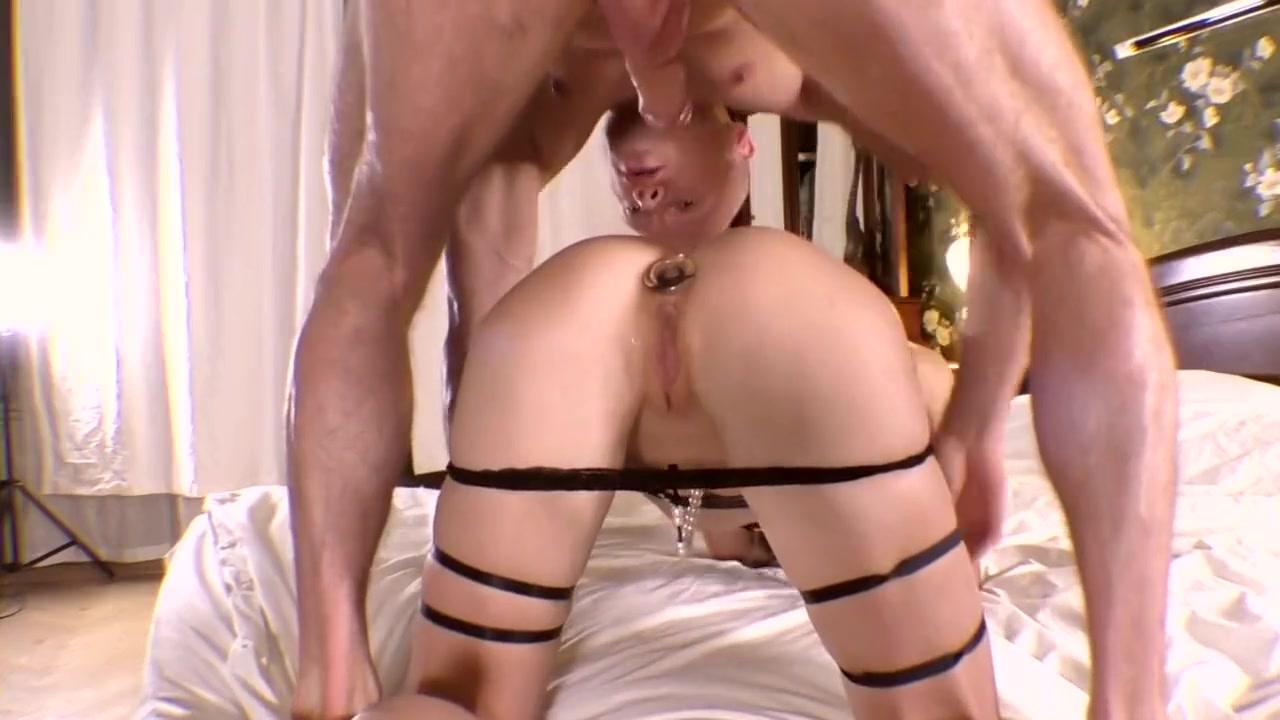 xXx Videos 2 midgets having sex