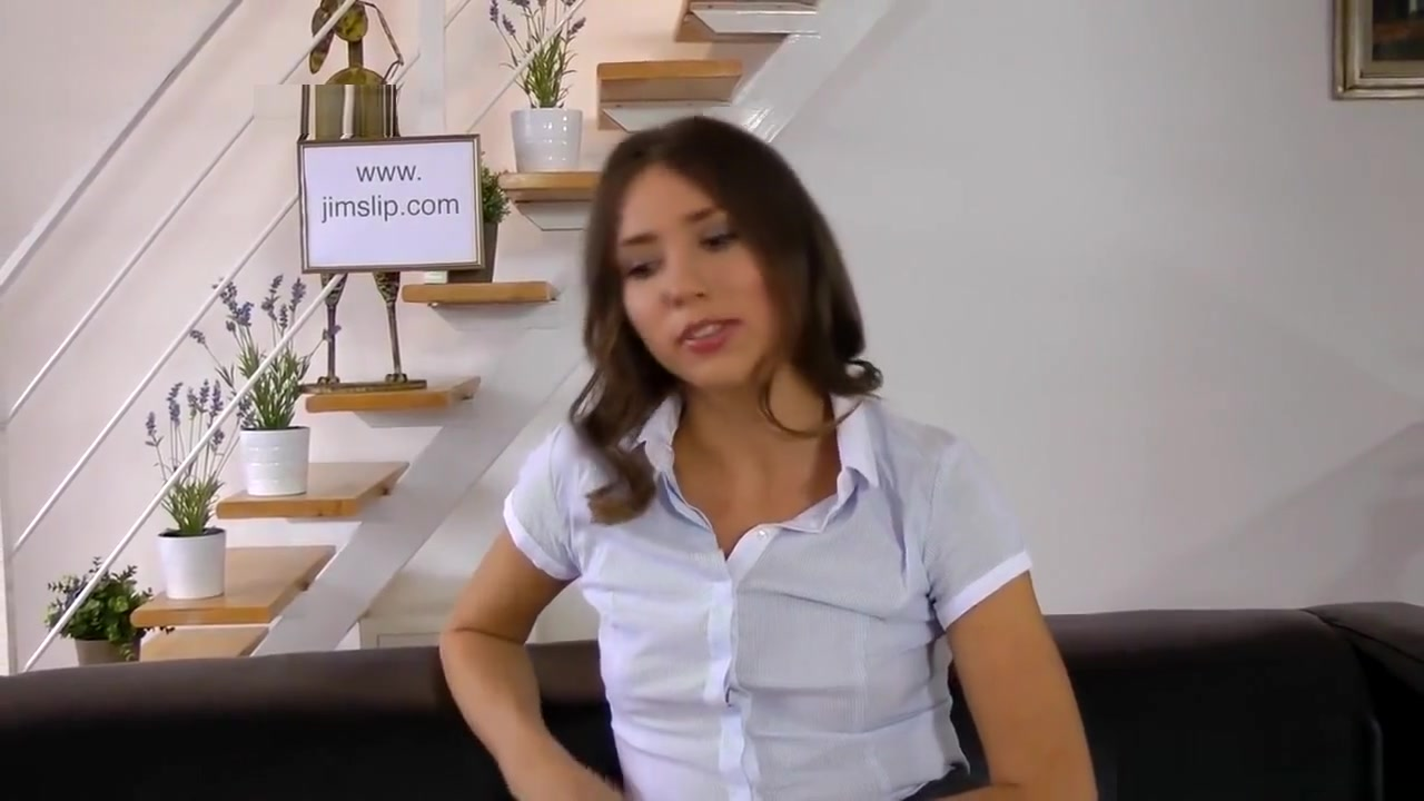 Porn pic Speed dating РІ РјРѕСЃРєРІРµ