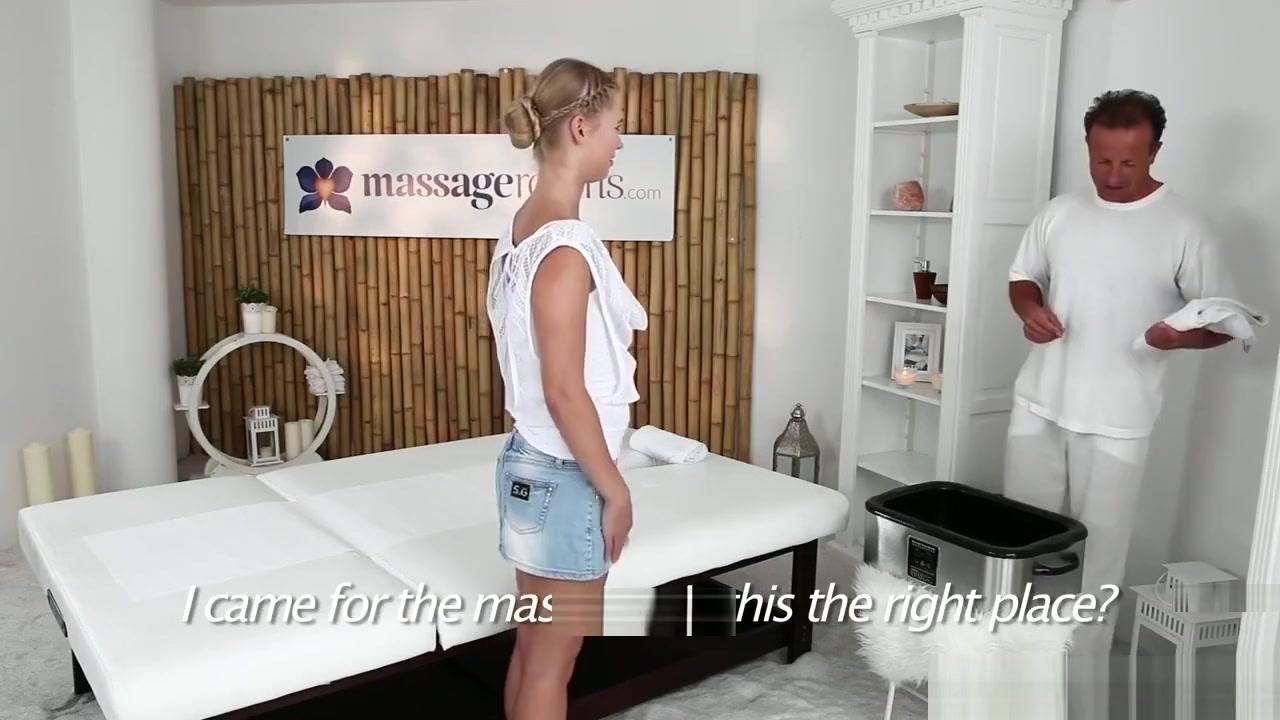 Quality porn Rencontre gratuit 74