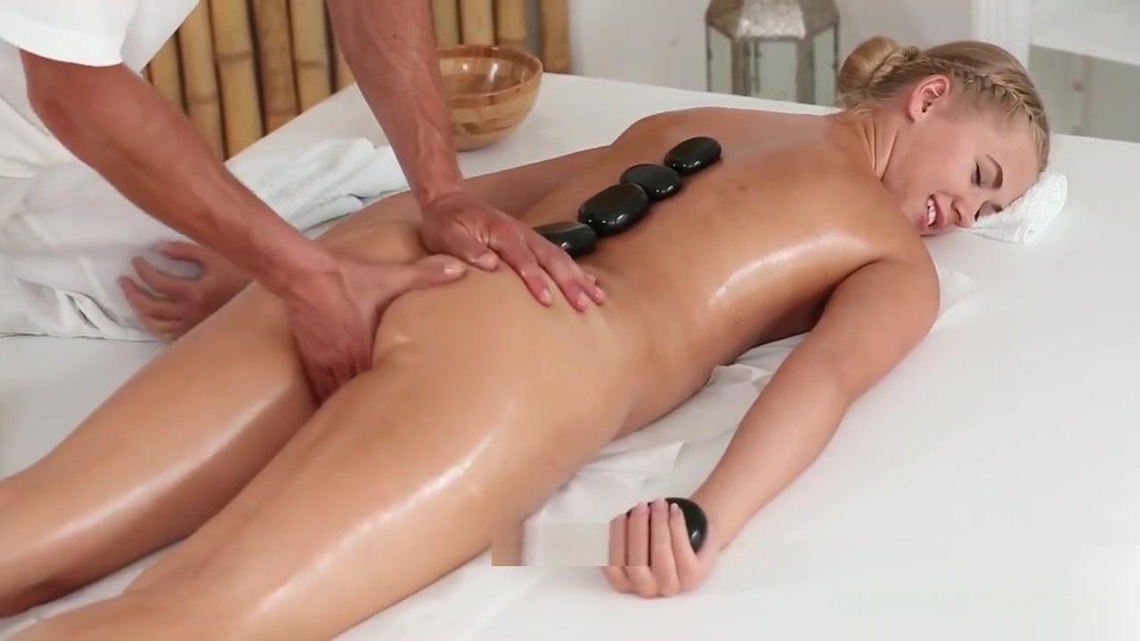 Pron Videos Hazel nude