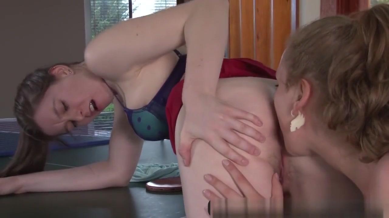 Fuckd hookup pornb Lesbiyen