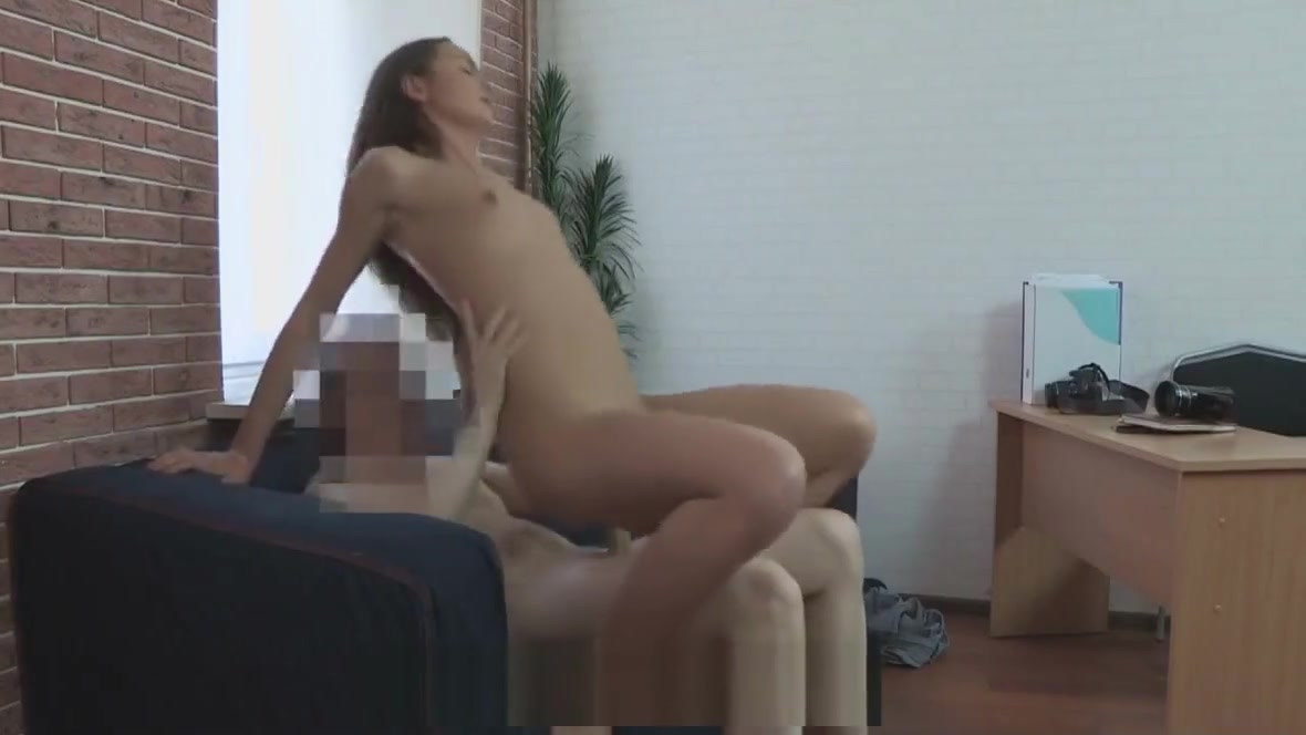 guy and girl double dildo Porn Pics & Movies