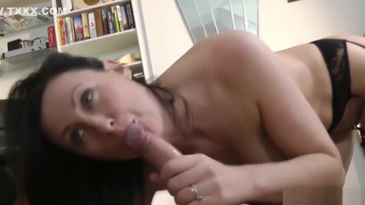 Porn archive Silverman im fucking matt damon