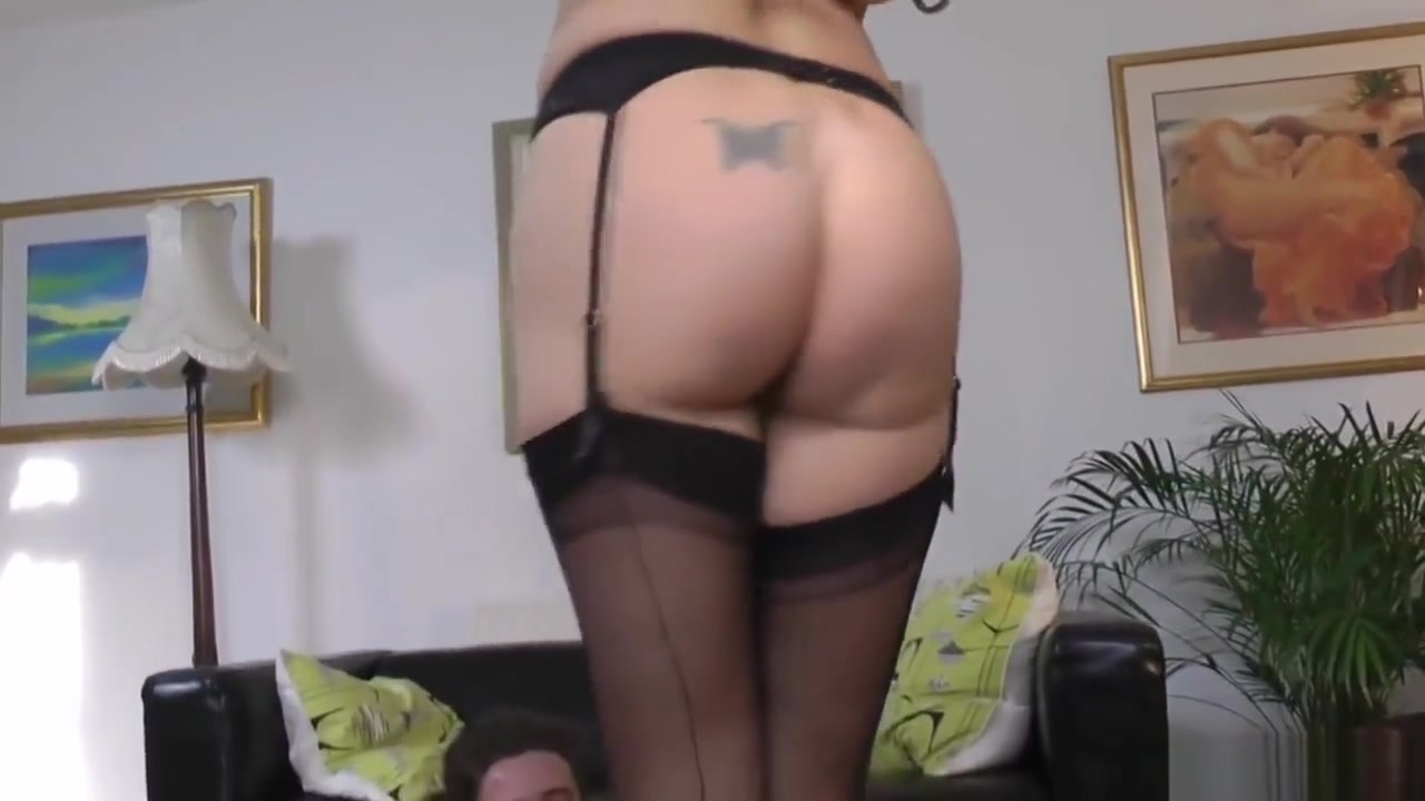 Porn clips Amber gillis