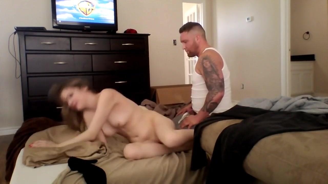 Ass solo pics Sexy xxx video