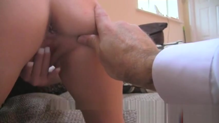 Porn tube Meet n fuck sexy flight attendant