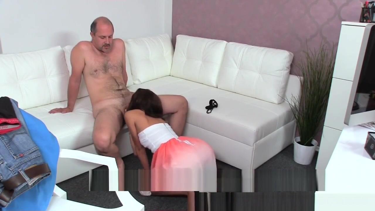 penis bump hair folicles New xXx Video