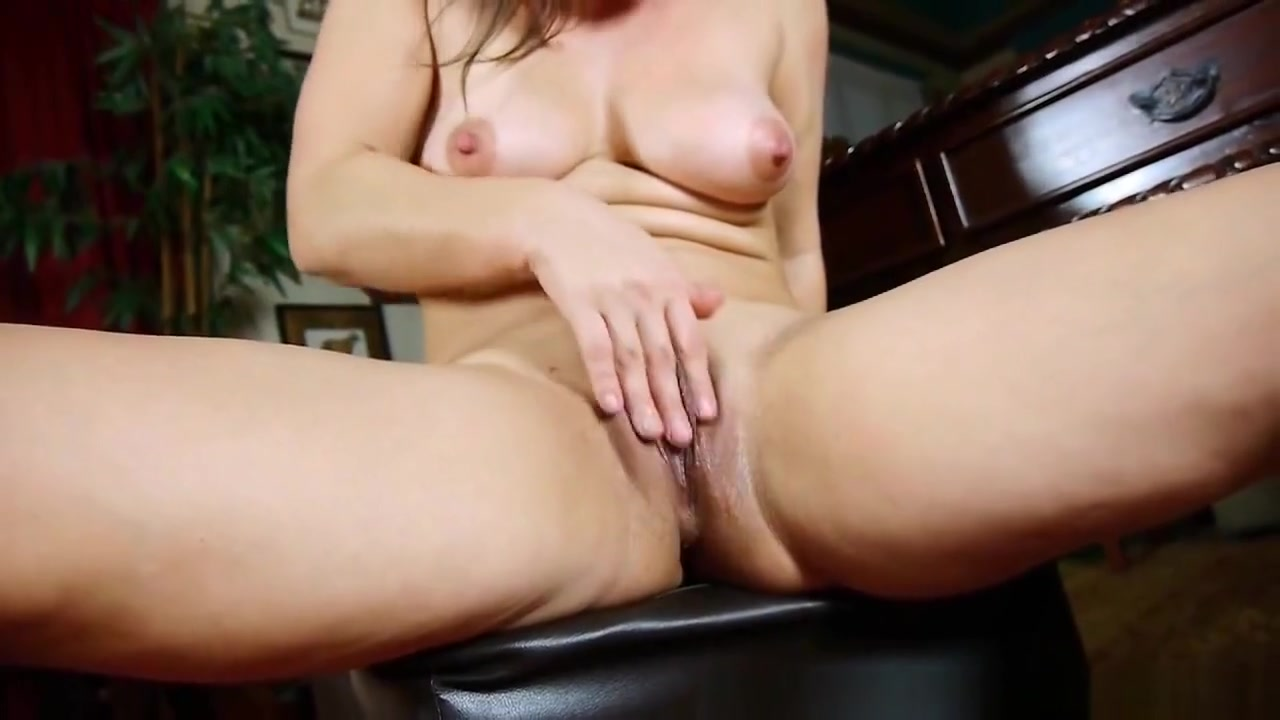 Excellent porn Bbw ass fuck tube