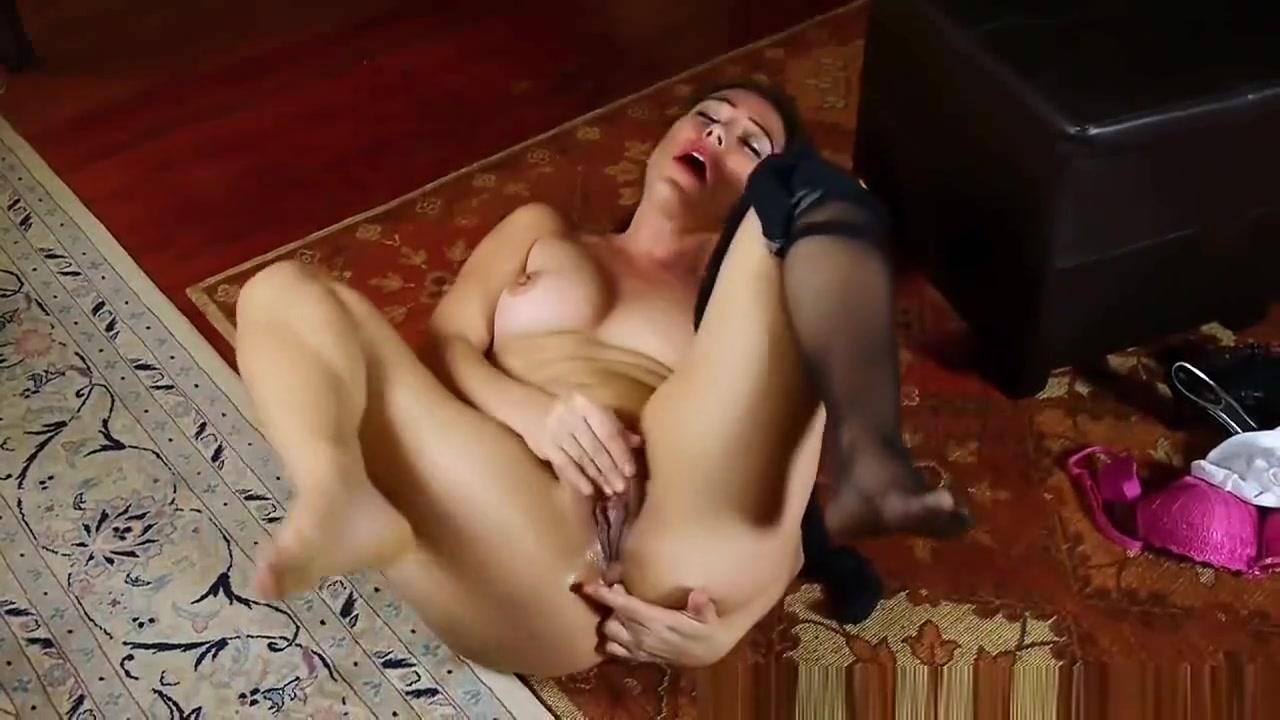 Naked 18+ Gallery Nomi belli latino dating