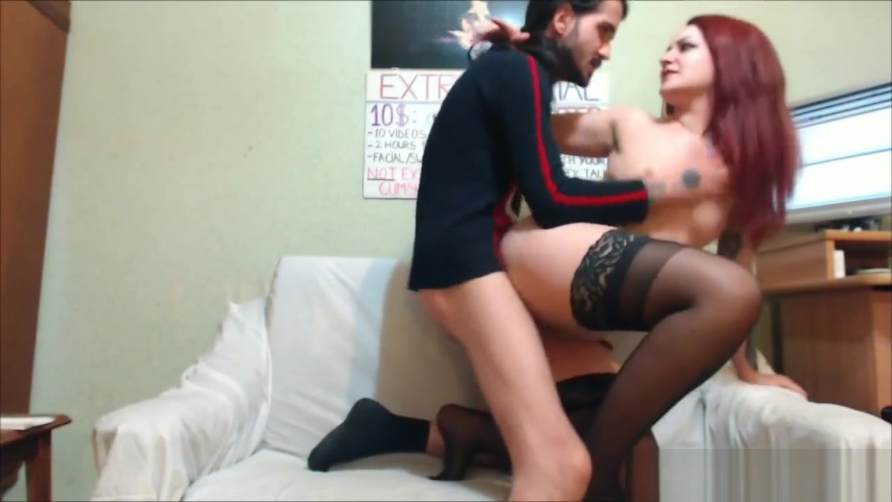 Hardcore Deepthroating and Cum on Face Italian vip nude picture