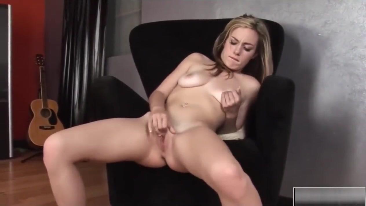Porno photo Como roller lemon heterosexual definition
