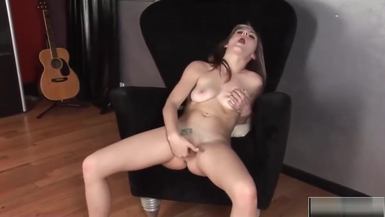 Excellent porn Wwe sexy bella twins