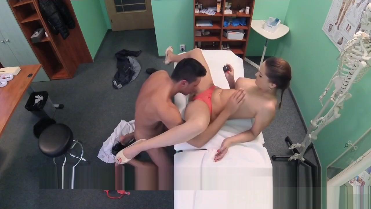 Sex of defloration Nude pics