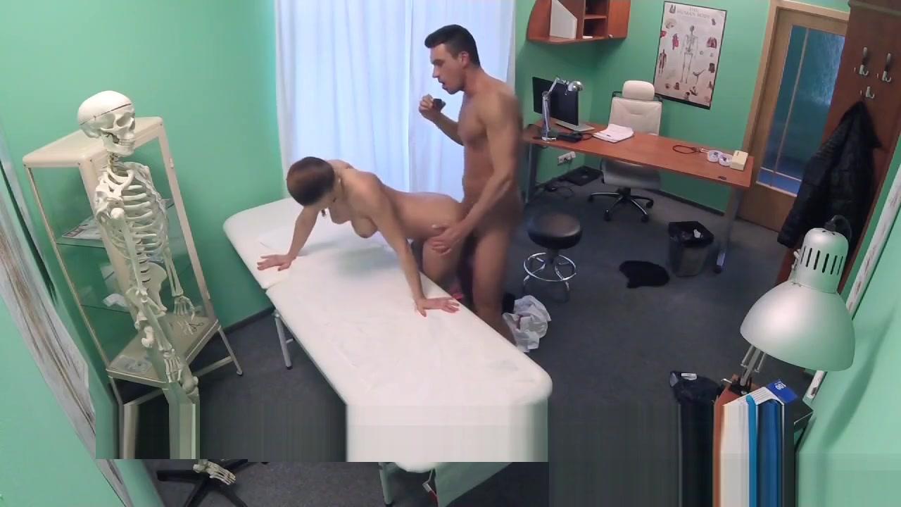 Soy and facial hair Porn clips