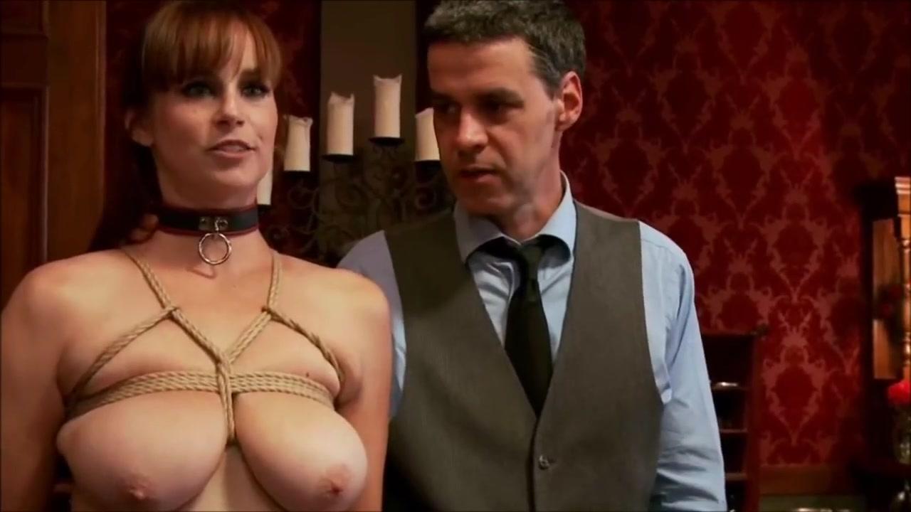 Ghetto booty porn movie Porn Galleries