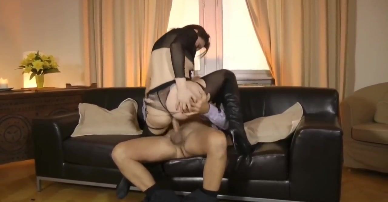 New porn Surori bune surori rele online dating