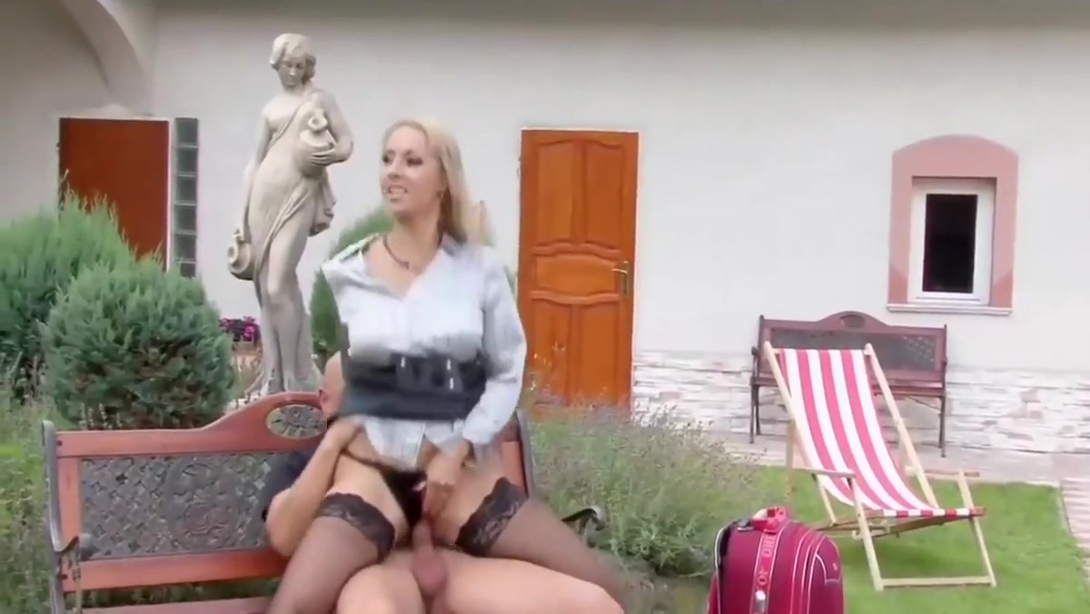 Nude photos Girl Vagena