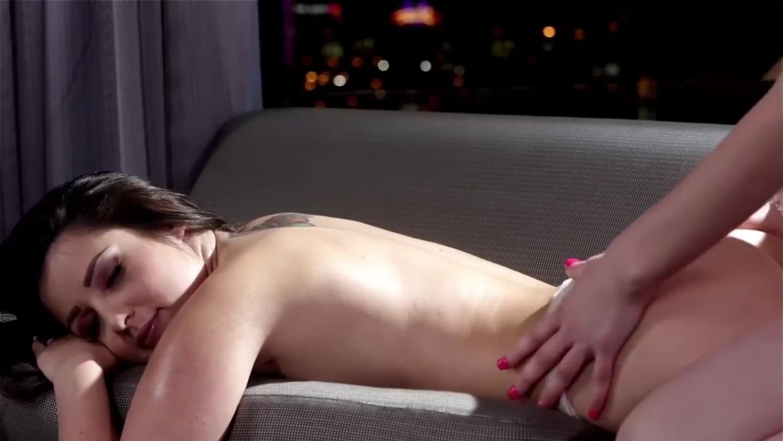 Wife Shares Cock With Huband XXX Porn tube