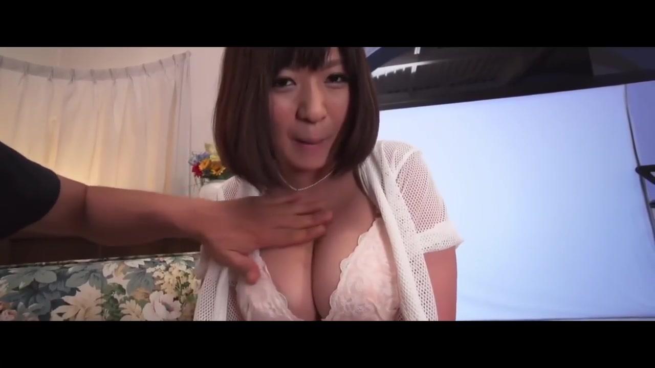 Groped dedos en milf culona Excellent porn