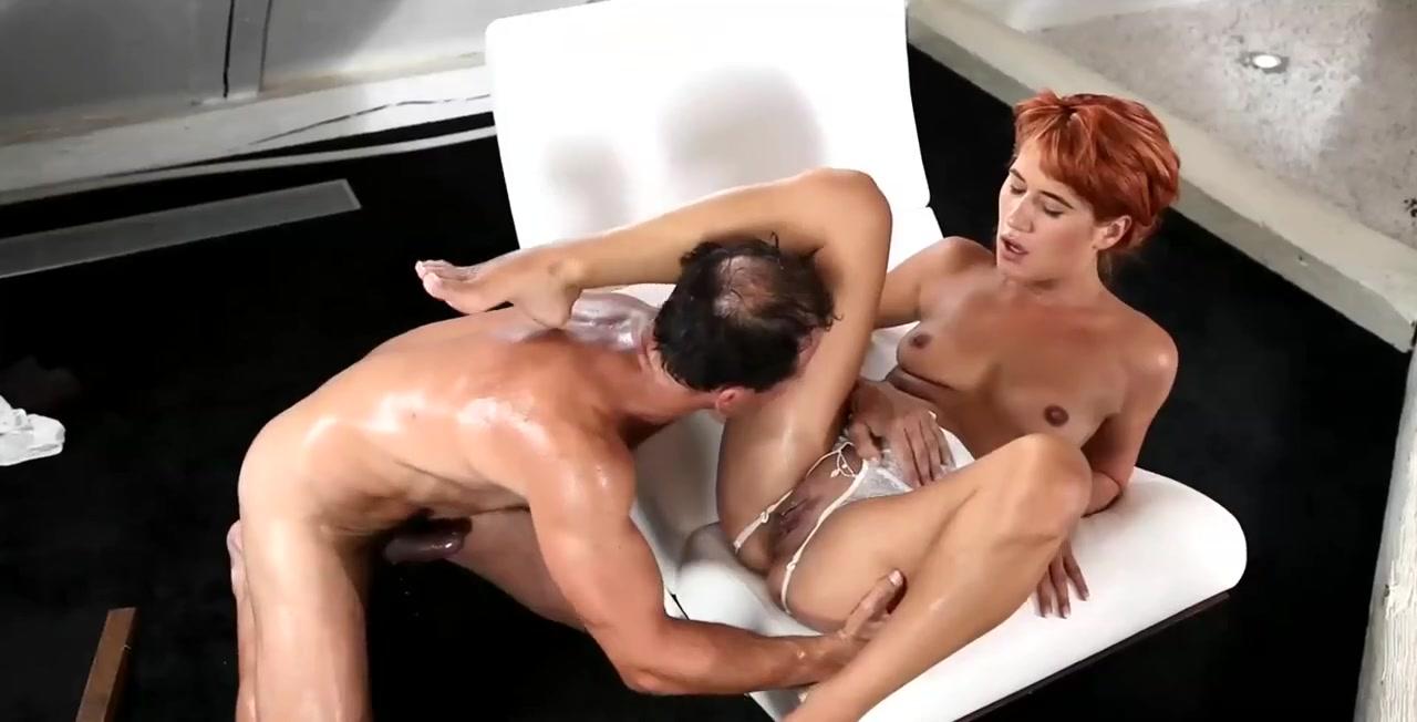 Nude gallery Telva decoracion online dating