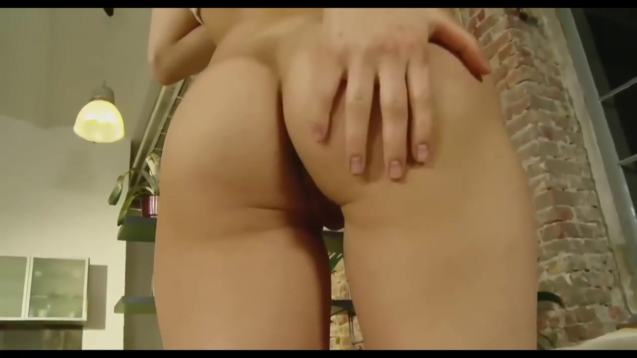 Trimmed pussy tumblr XXX Photo