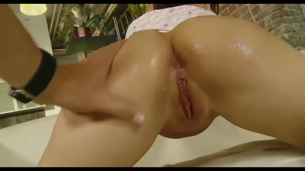 Porn Base Latina for bbc tumblr