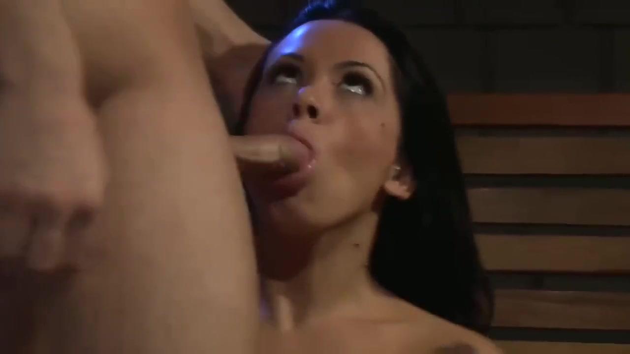 Porn FuckBook Lee min ho dating kyudo