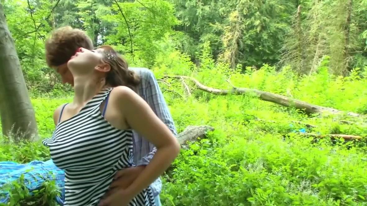 Italy Rai dating 4 online