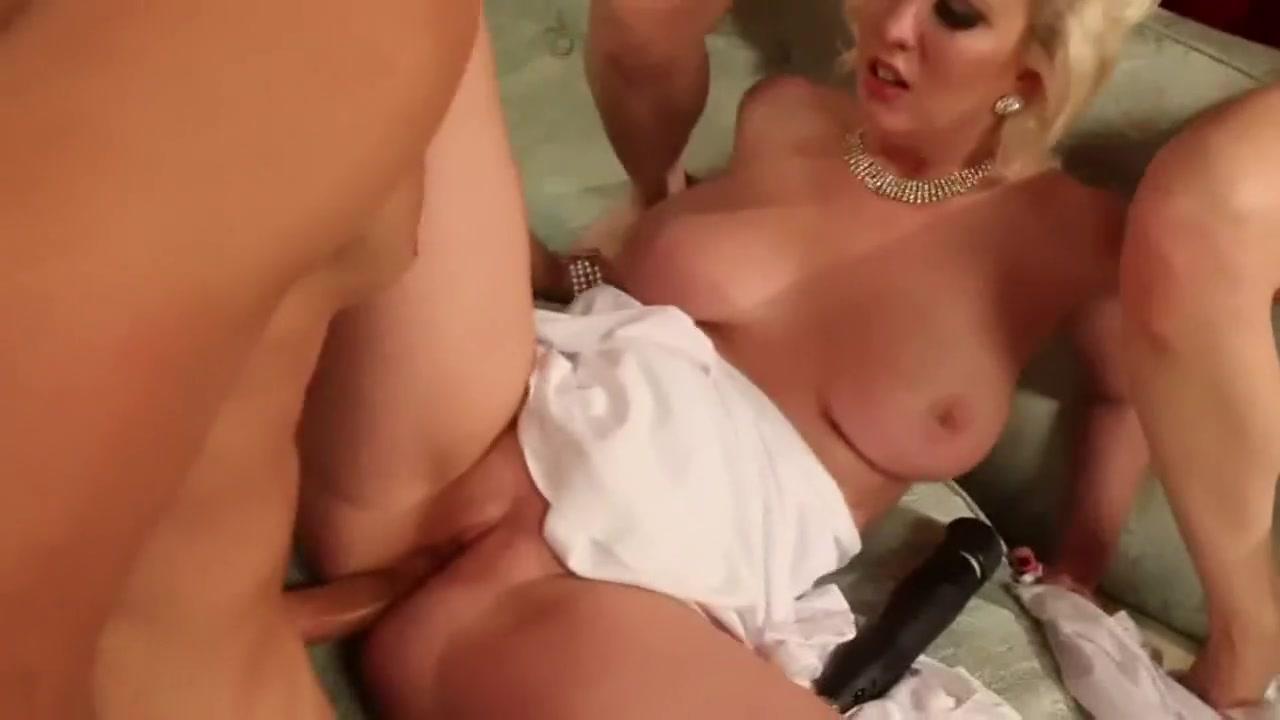 Sexy por pics Naked women ass selfy