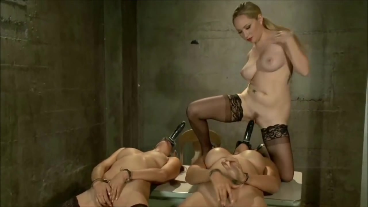 Saggy grandma porn Hot Nude