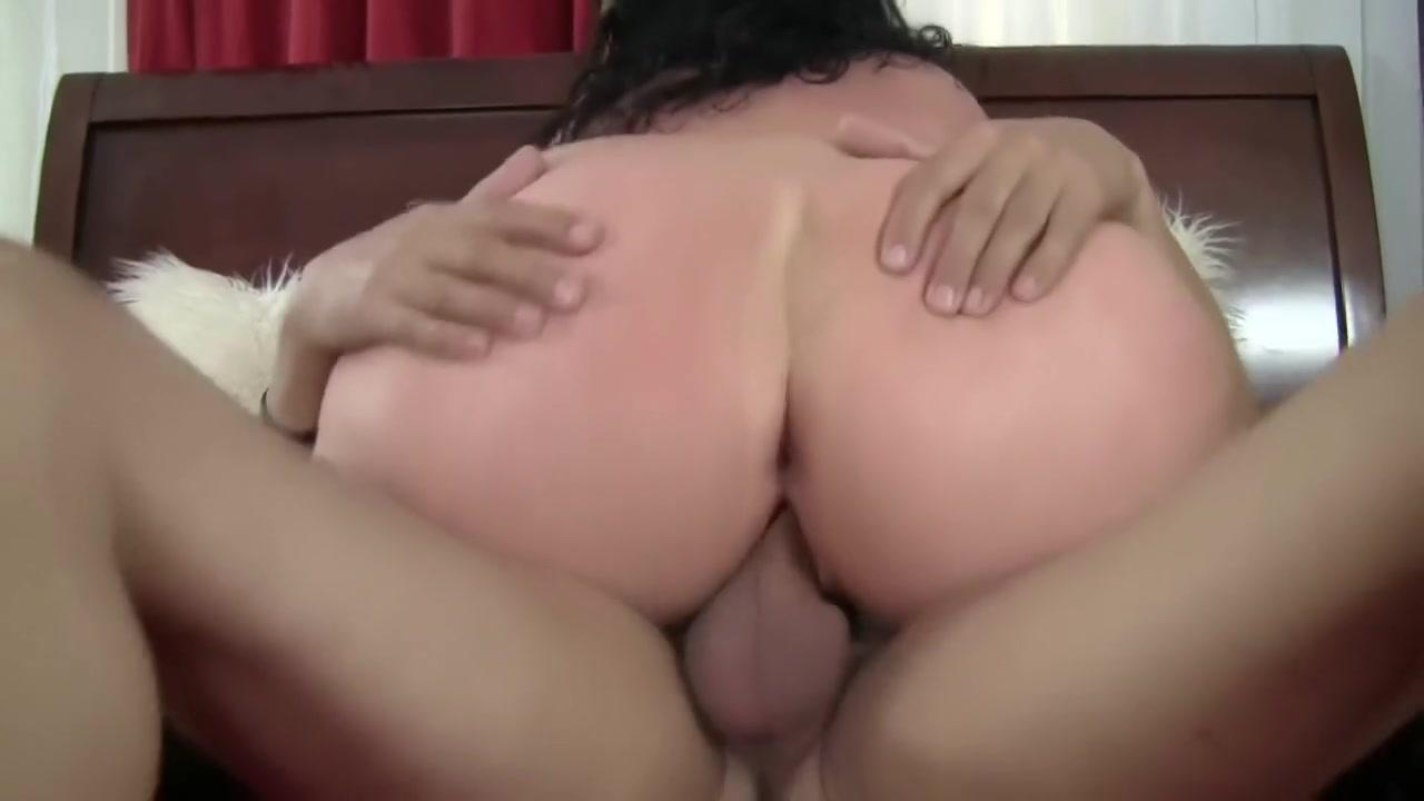 Photos of big black boobs Porn tube
