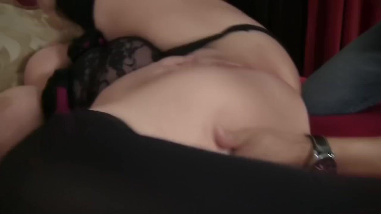 Elisabeth röhm sexy Quality porn