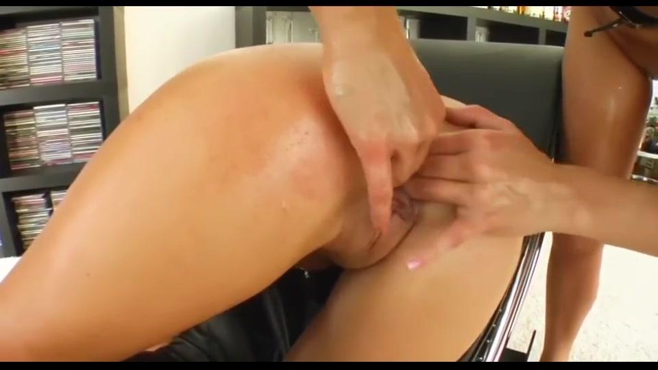 Naked Porn tube Teenage girls nude cum scream